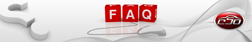 FAQs about CSO Japan - Used Car Auction Specialist