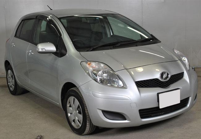 economy car rental mauritius