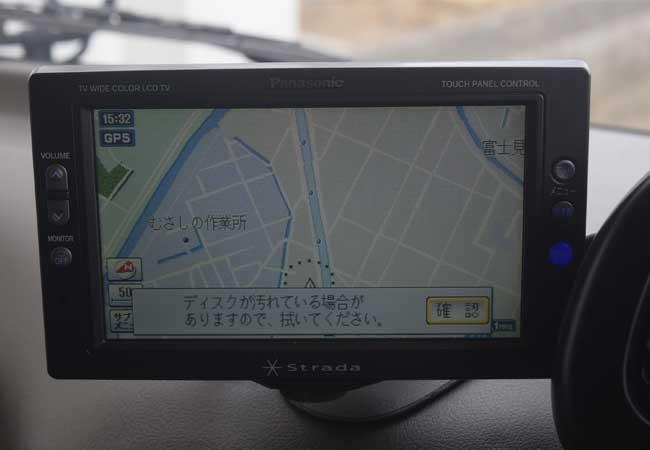 Toyota coaster 2001 image21