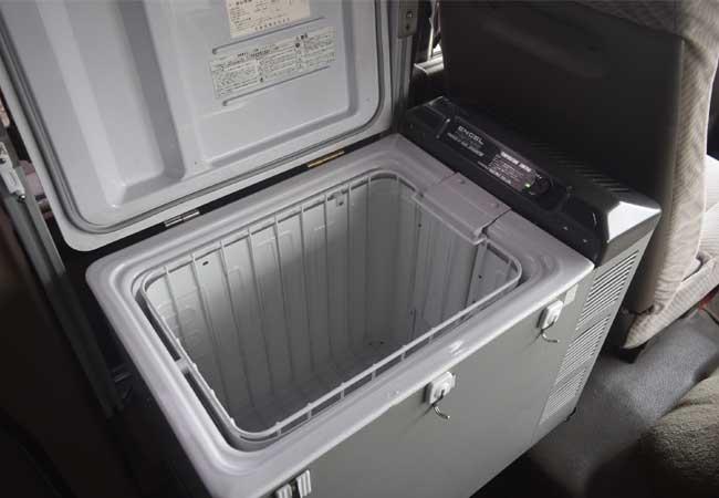 Toyota coaster 2001 image23