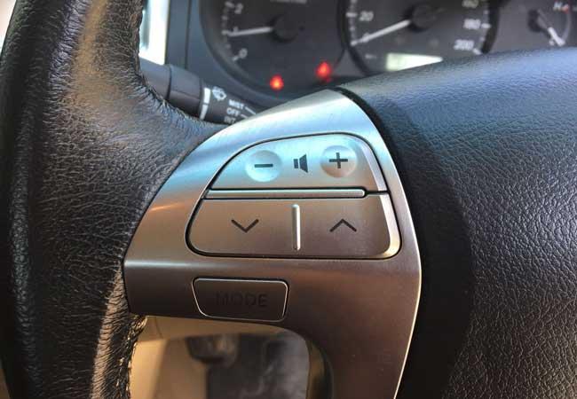 Toyota hilux vigo 2013 image10