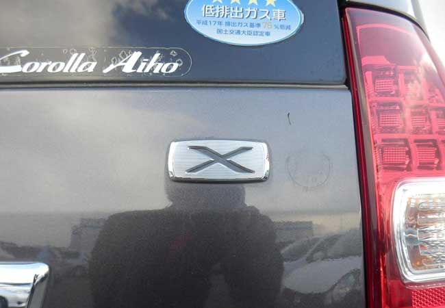 Toyota noah 2010 image8