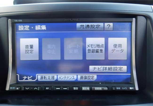 Toyota noah 2010 image16