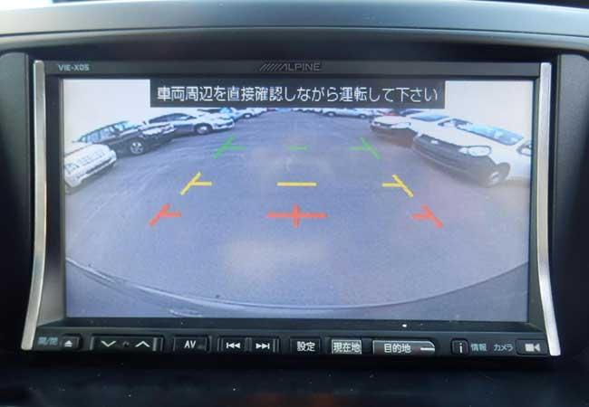 Toyota noah 2010 image17
