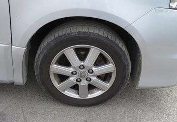Toyota voxy 2010 image13