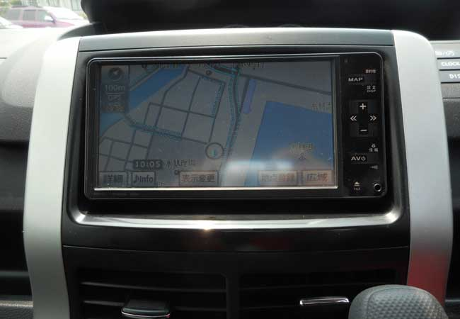 Toyota VOXY 61390 image19