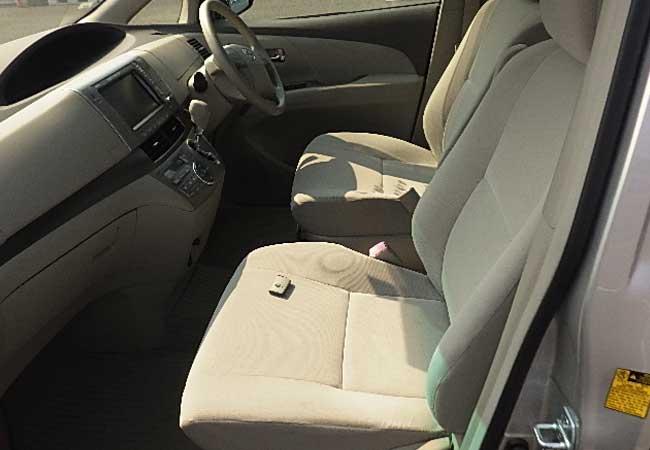 Toyota ESTIMA 61392 image21