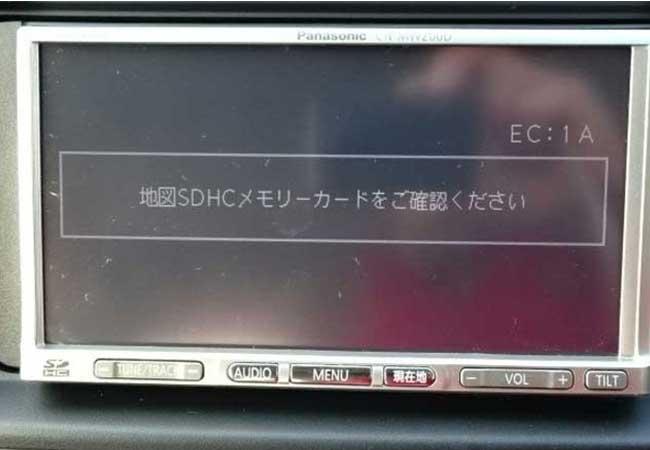 Toyota Mark X 62066 image16