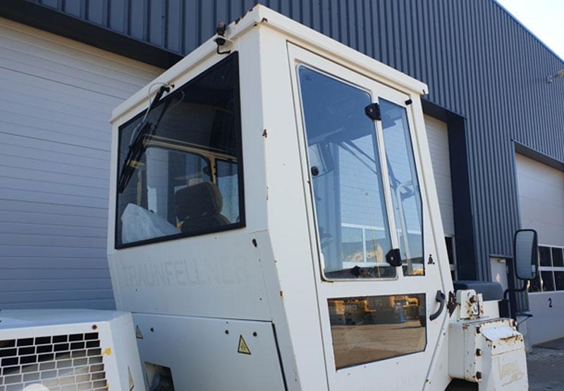 Bomag BW151 Roller 65793