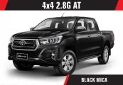 Toyota HILUX REVO 60339 image2