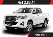 Toyota HILUX REVO 60339 image6