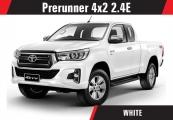 Toyota HILUX REVO 60347 image5
