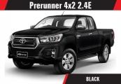 Toyota HILUX REVO 60347 image6