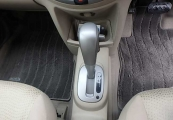 Nissan note 2009 image20