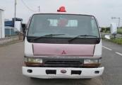 Mitsubishi CANTER 60784 image2