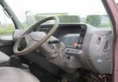 Mitsubishi CANTER 60784 image16