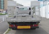 Mitsubishi Canter 61053 image5