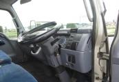 Mitsubishi Canter 61053 image16