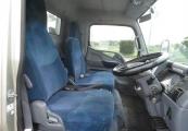 Mitsubishi Canter 61053 image17