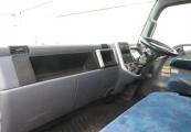Mitsubishi Canter 61053 image18