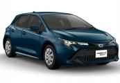 Toyota corolla_sport 2019 Brackish Swallowta