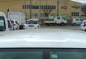 Nissan AD Van 61129 image7
