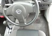 Nissan AD Van 61129 image8
