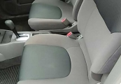 Nissan AD Van 61129 image9