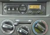 Nissan AD Van 61129 image10