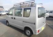 Suzuki Every 61207 image2