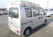 Suzuki Every 61207 image3