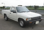 Toyota hilux 1995 image1