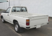 Toyota hilux 1995 image2