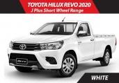 Toyota Hilux 61306 image1