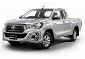 Toyota HILUX REVO 61308 image1