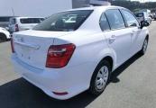Toyota COROLLA AXIO 61389 image2