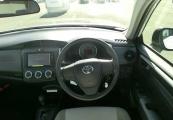 Toyota COROLLA AXIO 61389 image8