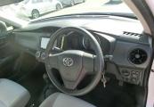 Toyota COROLLA AXIO 61389 image10