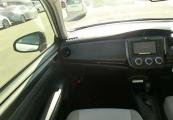 Toyota COROLLA AXIO 61389 image12