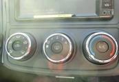 Toyota COROLLA AXIO 61389 image13