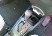 Toyota COROLLA AXIO 61389 image14
