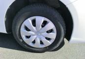 Toyota COROLLA AXIO 61389 image15