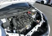 Toyota COROLLA AXIO 61389 image17