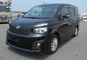 Toyota VOXY 61390 image4