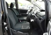 Toyota VOXY 61390 image8