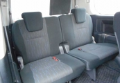 Toyota VOXY 61390 image13