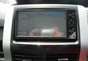 Toyota VOXY 61390 image15