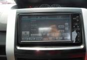 Toyota VOXY 61390 image16