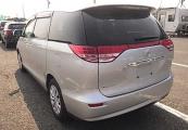 Toyota ESTIMA 61392 image2