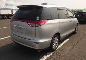 Toyota ESTIMA 61392 image3